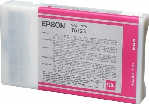 T567300 Cartridge- Click on picture for larger image
