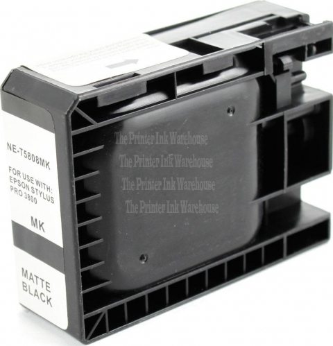 T580100 Cartridge- Click on picture for larger image