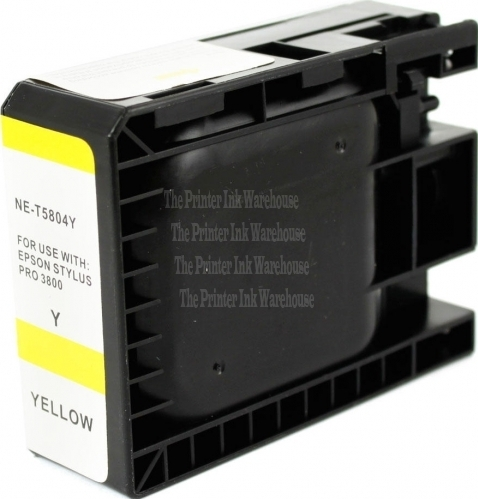 T580400 Cartridge- Click on picture for larger image
