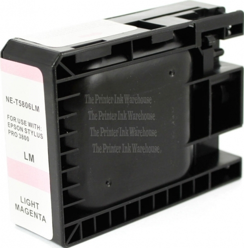 T580600 Cartridge- Click on picture for larger image