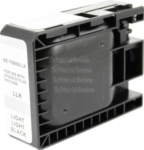T580900 Cartridge- Click on picture for larger image