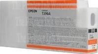 T596A00 Cartridge- Click on picture for larger image