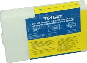 T616400 Cartridge- Click on picture for larger image