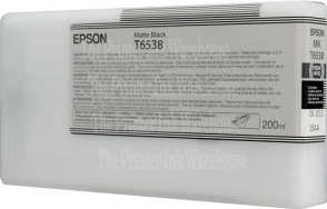 T653800 Cartridge- Click on picture for larger image