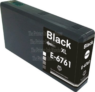 T676XL120 Cartridge- Click on picture for larger image