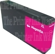 T676XL320 Cartridge- Click on picture for larger image