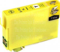 T702XL420 Cartridge- Click on picture for larger image