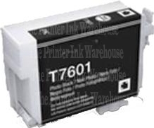 T760120 Cartridge- Click on picture for larger image