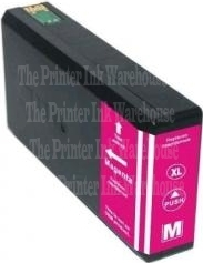 T786XL320 Cartridge- Click on picture for larger image