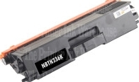 TN336BK Cartridge- Click on picture for larger image