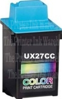UX27-CC Cartridge- Click on picture for larger image