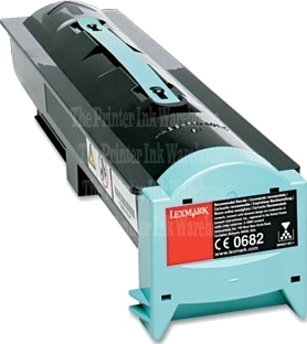 W850H21G Cartridge- Click on picture for larger image