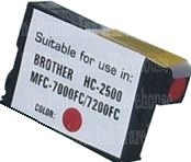 LC01M Cartridge- Click on picture for larger image