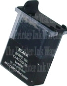 LC04BK Cartridge- Click on picture for larger image