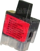 LC41M Cartridge- Click on picture for larger image