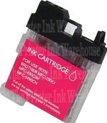 LC61M Cartridge- Click on picture for larger image