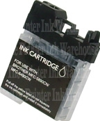 LC65BK Cartridge- Click on picture for larger image