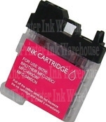 LC65M Cartridge- Click on picture for larger image