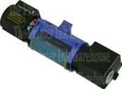 TN100HL Cartridge- Click on picture for larger image