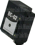BC-02 Cartridge- Click on picture for larger image