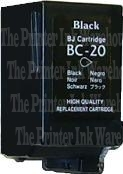 BC-20 Cartridge- Click on picture for larger image