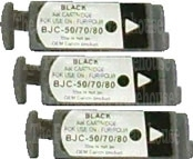 BCI-11B Cartridge- Click on picture for larger image