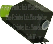 F41-6001-100 Cartridge- Click on picture for larger image