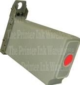 1431A001AA Cartridge- Click on picture for larger image