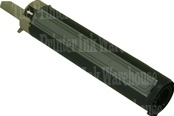 F42-1501-700 Cartridge- Click on picture for larger image