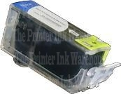 PGI-225BK Cartridge- Click on picture for larger image