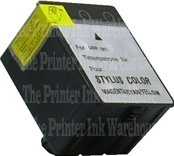 S020036 Cartridge- Click on picture for larger image