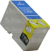 T003011 Cartridge- Click on picture for larger image