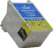 T008201 Cartridge- Click on picture for larger image