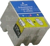T014201 Cartridge- Click on picture for larger image