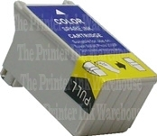 T016201 Cartridge- Click on picture for larger image