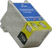 T018201 Cartridge- Click on picture for larger image