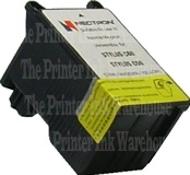 T029201 Cartridge- Click on picture for larger image