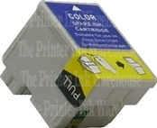 T037020 Cartridge- Click on picture for larger image