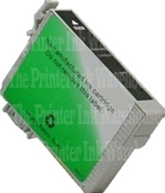 T125120 Cartridge- Click on picture for larger image