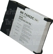 T545200 Cartridge- Click on picture for larger image
