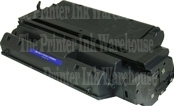 Lexmark 63H5721 Cartridge- Click on picture for larger image