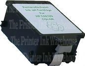 C5010AN Cartridge- Click on picture for larger image