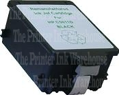 C5011AN Cartridge- Click on picture for larger image