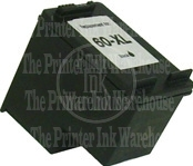 CC641WN Cartridge- Click on picture for larger image
