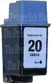 C6614 Cartridge- Click on picture for larger image