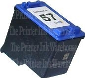 C6657 Cartridge- Click on picture for larger image
