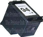 C8765 Cartridge- Click on picture for larger image