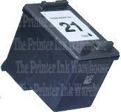 C9351AN Cartridge- Click on picture for larger image