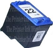 C9352AN Cartridge- Click on picture for larger image