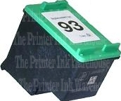 C9361W Cartridge- Click on picture for larger image